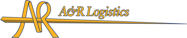 AR_Logistics_Logo